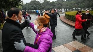 A un año de la primera cuarentena en Wuhan, el mundo sigue batallando contra el coronavirus