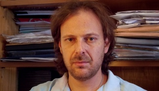 Mariano Stolkiner, responsable de una gran puesta en escena.