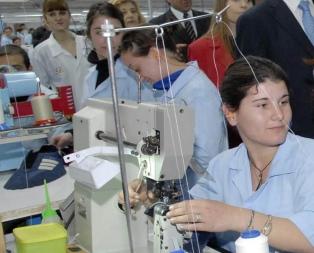 Repro II: establecieron los requisitos para la preselección y selección de empresas