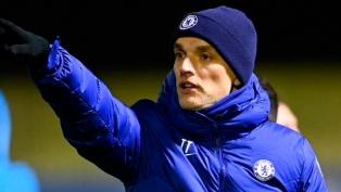 Chelsea ya tiene entrenador
