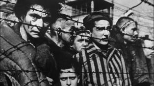 Rastrean el destino de miles de víctimas de Auschwitz tras la apertura de nuevos archivos