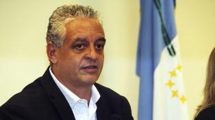 """Para Pietragalla, """"sería muy raro que el Estado uruguayo le diera asilo"""" a Rodríguez Simón"""