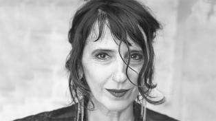 Un intercambio sobre talleres de escritura en cárceles de Argentina y Francia