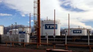 """Empresarios afirman que Ley de Hidrocarburos """"dará previsibilidad y atraerá inversiones"""""""