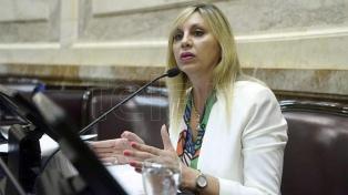 """Sacnun: """"Rodríguez Larreta está utilizando esta pandemia para lanzar una campaña política"""""""