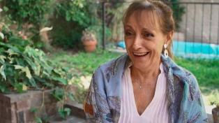 """""""Carroceros"""" descubre fanatismos y delirios en torno a """"Esperando la carroza"""""""