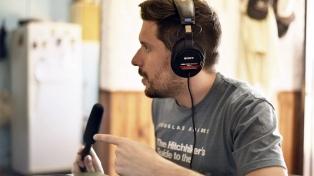 """Un podcast propone documentar """"El verdadero robo del siglo"""""""