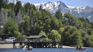 Ministério do Turismo lança um site de dados sobre atividade turística aberta à comunidade