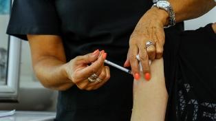 Implementarán un pase de movilidad para vacunados contra el coronavirus