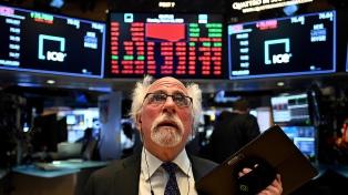 Inversores minimizan inflación en EEUU y llevan al S&P 500 y al Nasdaq a nuevos máximos históricos
