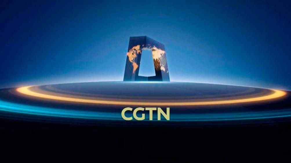 سیگنال CGTN دیگر در انگلیس در دسترس نخواهد بود.