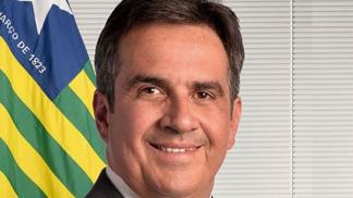 Ciro Nogueira, nuevo Jefe de Gabinete.