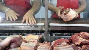 Avanza la renovación del acuerdo de precios de la carne, mientras sigue el actual