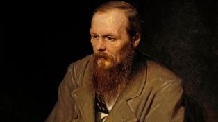 A 140 años de su muerte Dostoievski explicado por los traductores de su obra