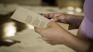 Un ciclo invita a disfrutar de la poesía con clases magistrales, música y feria editorial