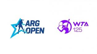 Argentina organizará un torneo femenino después de 34 años