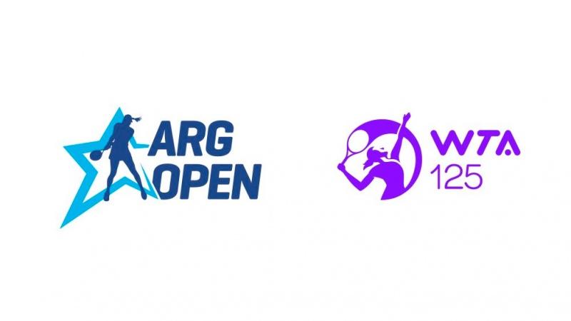 Resultado de imagen para Argentina Open femenino