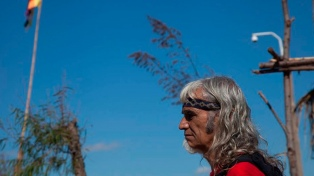 Restituirán los restos de ocho ancestros a la Comunidad Indígena Punta Querandí de Tigre