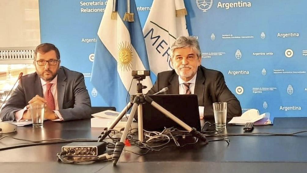 El Comité de Descolonización de la ONU reiteró su llamamiento a negociaciones por Malvinas.