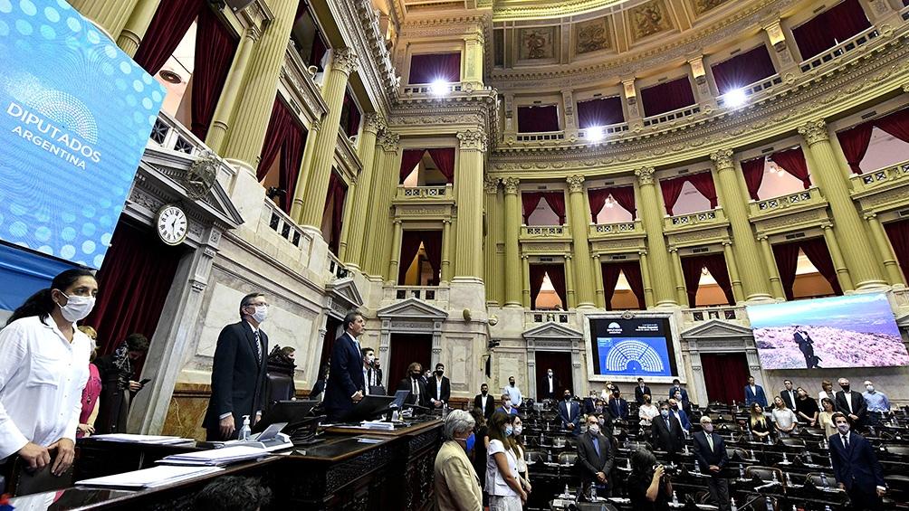 La sesión de la Asamblea Legislativa se llevará a cabo bajo la modalidad mixta presencial y remota.