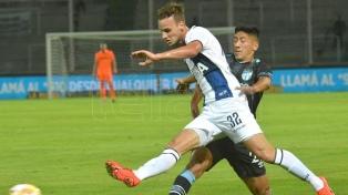 Una de las figuras de Talleres jugará en la Major League Soccer