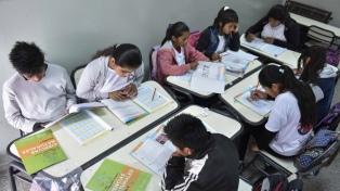 Pandemia, presencialidad y mundo digital: ¿la escuela en disputa?