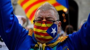 Elecciones en Cataluña: se define cuál será el legado de la avanzada independentista fallida de 2017