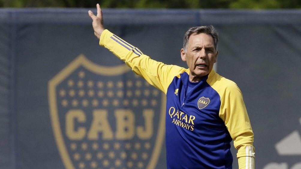 La última vez que jugaron en Rosario fue el 8 de noviembre pasado y Boca se impuso por 2-0.