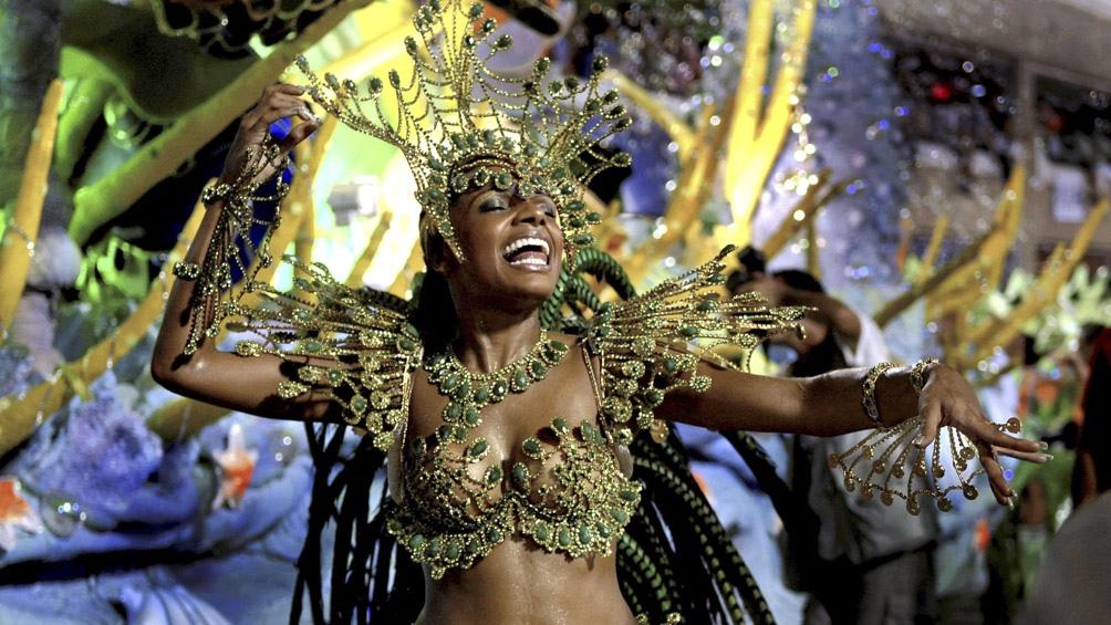 El carnaval de 2020 terminó poco antes de que en América Latina se declarara el primer caso positivo de Covid-19
