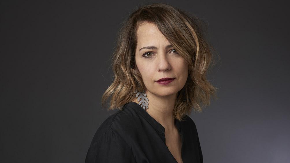 Para la psicoanalista Alexandra Kohan, falta el ejercicio de dialogar con el adversario.