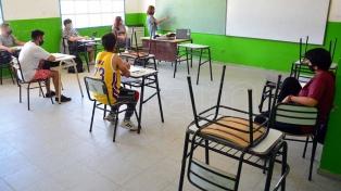 Los desafíos socioeducativos en pandemia: un nuevo contrato social atendiendo a la diversidad