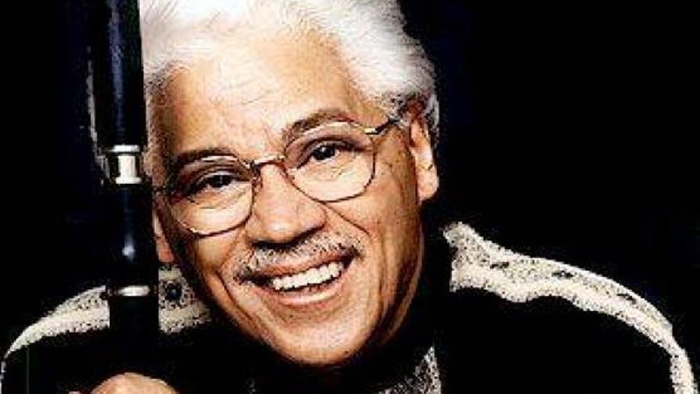 Pacheco puso en marcha la popular orquesta por la que pasaron los músicos más reconocidos del género a nivel mundial.
