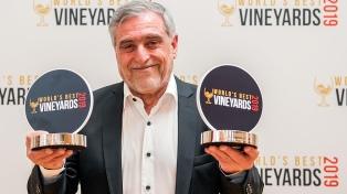 La vitivinicultura argentina renovó sus metas estratégicas para los próximos diez años