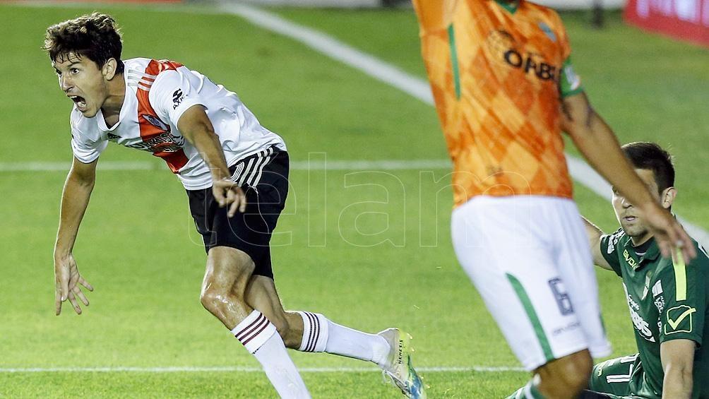 El volante se irá al Atlético Mineiro por tres temporadas.