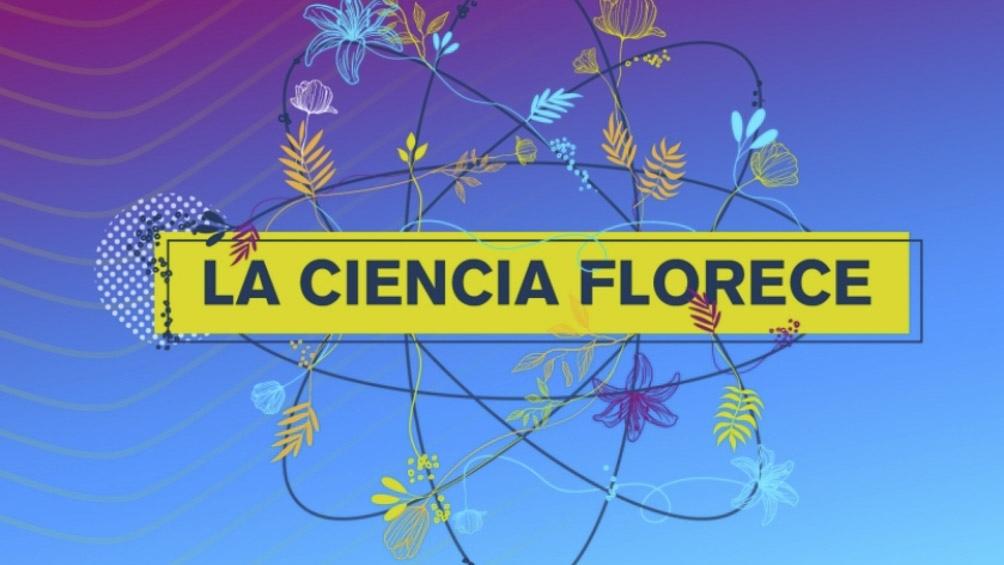 El Conicet La Plata invitó a los participantes a exponer sus temas de investigación pensando en un público infantil y adolescente.