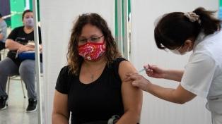 Una sola dosis de Sputnik V da alta inmunidad a quienes tuvieron coronavirus