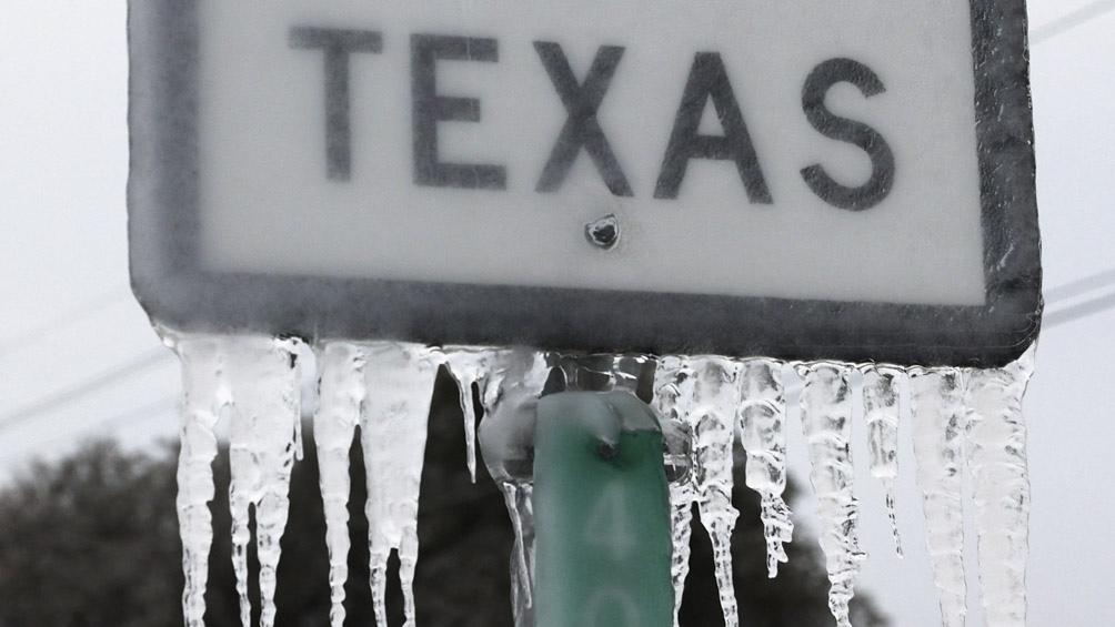 Las empresas de energía decretaron apagones rotativos para enfrentar la alta demanda de calefacción
