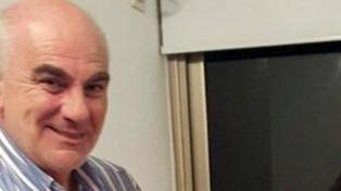 El policía retirado asesinado en Barracas quería irse a vivir a la playa por la inseguridad