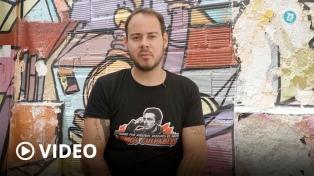 Sánchez insinuó que redoblará la represión de protestas por el encarcelamiento del rapero