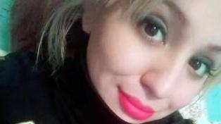 Dictaron prisión preventiva para un expolicía por el femicidio de su hermana