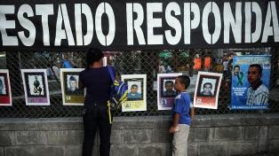 A cuatro años del acuerdo de paz, Colombia sigue sufriendo violencia y desigualdad social