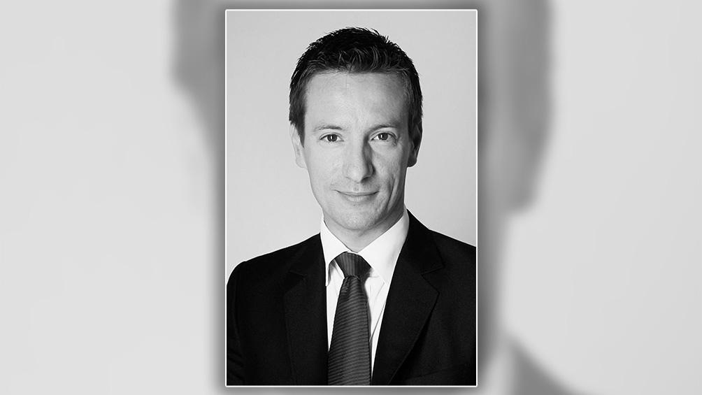 Luca Attanasio tenía 43 años y casi dos décadas en el cuerpo diplomático de su país.