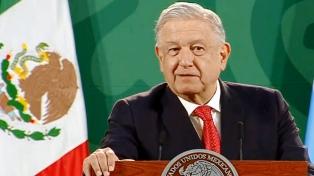 México pidió a Israel que extradite al exjefe del caso Ayotzinapa acusado de tortura