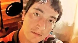 """Tras la muerte del acusado, la familia de Guadalupe irá """"contra los funcionarios"""""""