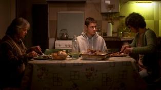 Tres estrenos locales en sendos formatos: plataforma, TV y cines cordobeses