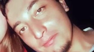 Según el parte médico, el acusado del femicidio de Guadalupe está grave