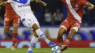 Cambio de horarios: los partidos de fútbol en el AMBA no podrán terminar después de las 20