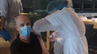 Uruguay: entre una buena gestión de la pandemia y malos números económicos