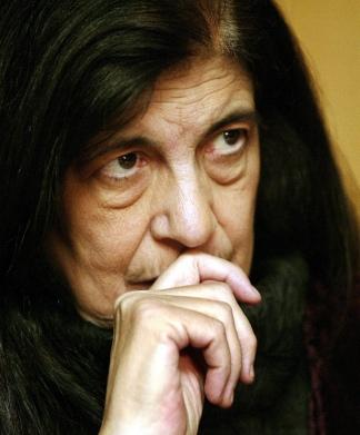 Benjamin Moser trabajó siete años en la vida de la emblemática intelectual estadounidense Susan Sontag.