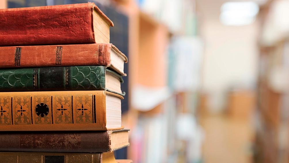 El joven deberá leer obras de escritores clásicos como Jane Austen, William Shakespeare y Charles Dickens.